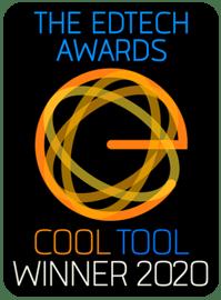 EdTechDigest_CoolTool-WINNER-2020-2