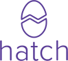 Team Hatch