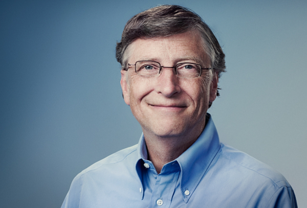 6 Great Quotes About the Power of Coding