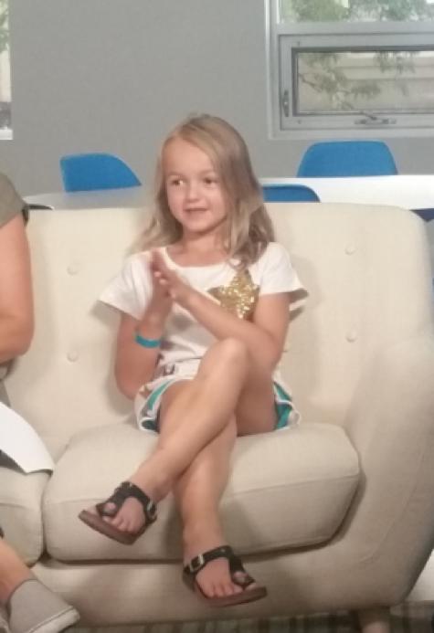will my child enjoy Hatch coding for kids?
