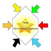 Kinaxis Team Logo