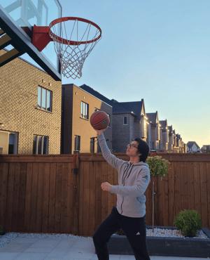 Matthew_Basketball