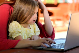 Coding for Parents and Kids Provides These Benefits