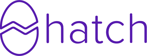 HatchLogo_Purple-3